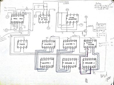 Lb7 Duramax Pressure Sensor Diagram additionally A Detail Diagram together with Electronic Wiring Diagrams For Dummies besides Duramax Exhaust Diagram together with Lly Duramax Fuel System Diagram. on wiring diagram for duramax lb7